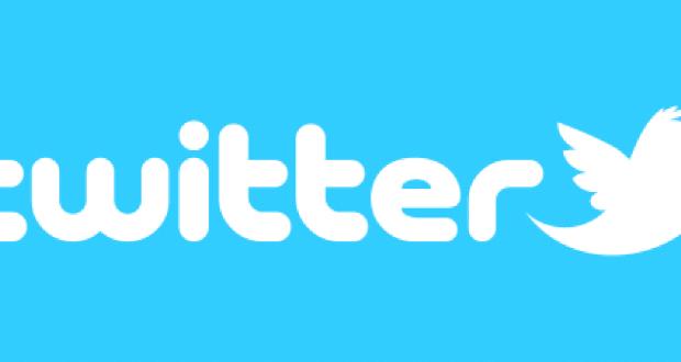 Michal Blažek, partner Marketing Makers je mezi 100 českými Twitter účty, které se vyplatí sledovat