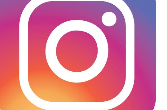 PPC na Instagramu? Záznam webináře z 30. ledna