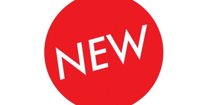 Představujeme nové produkty Marketing Makers