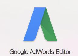 10 výhod AdWords editoru