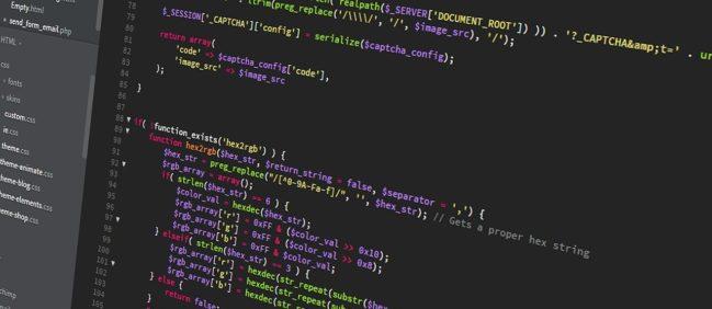 Jak pomocí GTM zastoupit vývojáře – case study ecommerce a hotfix v B2C