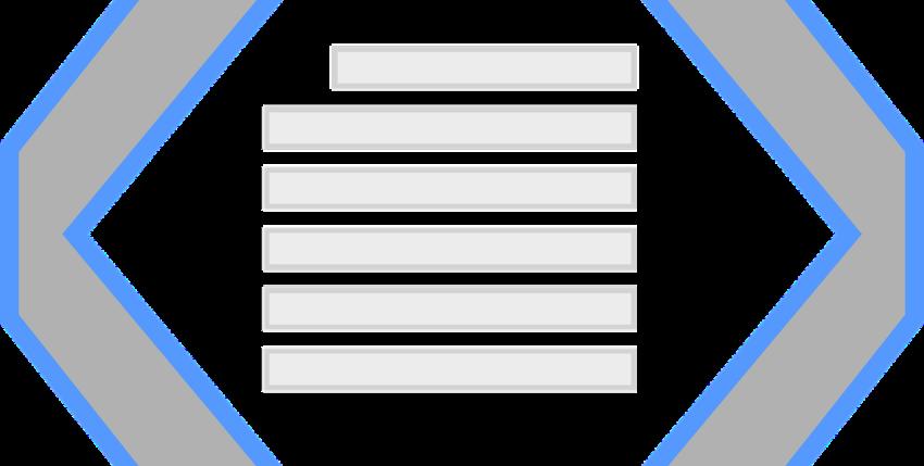 Feed kategorií na Shoptetu – jak zautomatizovat PPCéčka