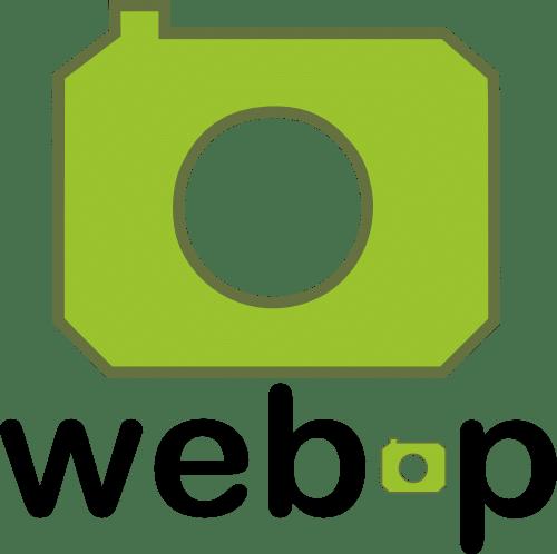 Webp obrázky na WordPress a optimalizace obrázků – zrychlujeme web MarketingMakers