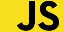 JavaScript pro marketéry