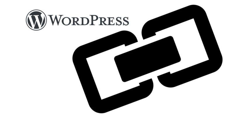 URL zkracovač na vlastní doméně zdarma – použijte WordPress
