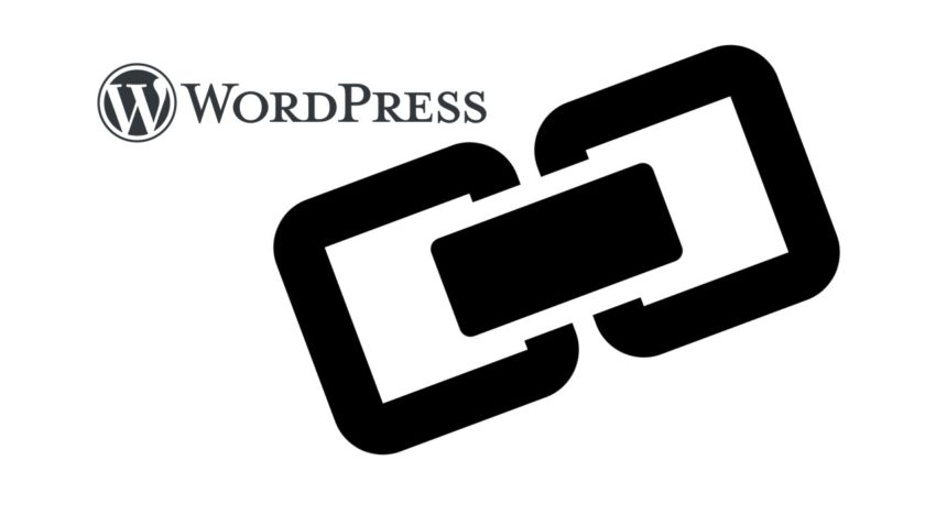URL shortener with custom domain for free in WordPress