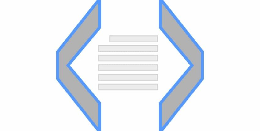 Zastupte programátora – vytvořte si vlastní feedy